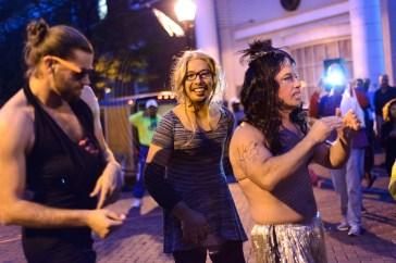 Fringe Fest Annapolis2015_025