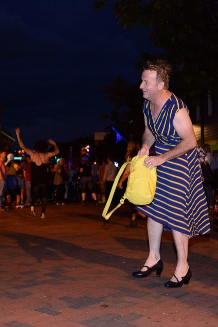 Fringe Fest Annapolis2015_040