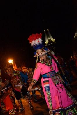 Fringe Fest Annapolis2015_045