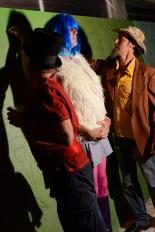 Fringe Fest Annapolis2015_051