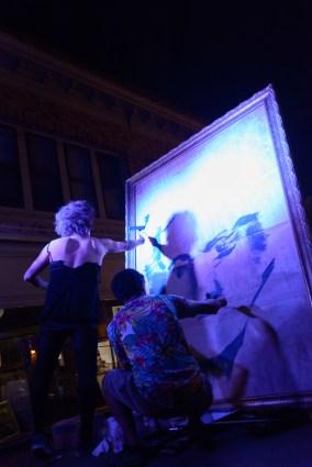 Fringe Fest Annapolis2015_058