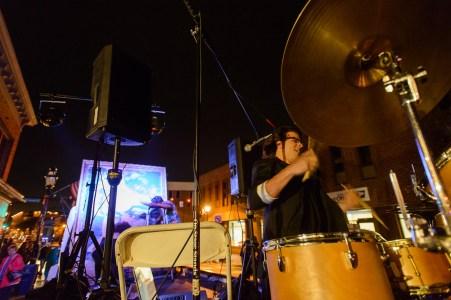 Fringe Fest Annapolis2015_063