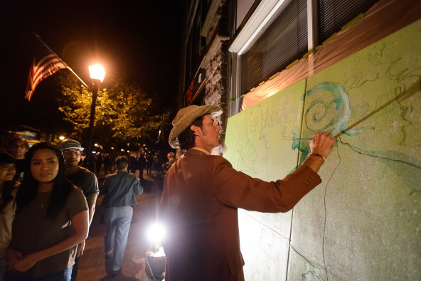 Fringe Fest Annapolis2015_064
