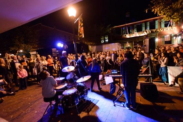 Fringe Fest Annapolis2015_065