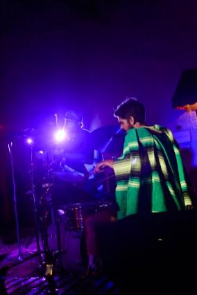 Fringe Fest Annapolis2015_108