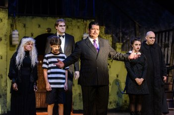 2015---The-Addams-Family---A-lison-Harbaugh