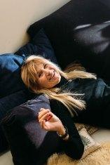 Allison_ZauchaPhotography_upstart_magazine-17-2