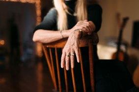 Allison_ZauchaPhotography_upstart_magazine-25