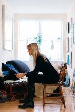 Allison_ZauchaPhotography_upstart_magazine-31