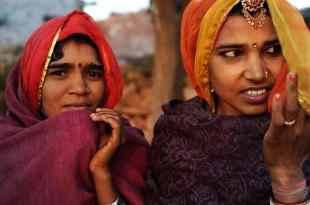 IndiaNagaur-(45-of-57)