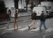 abbey-road-with-the-family