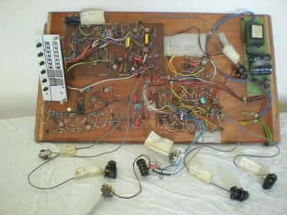 figure-15-2-sdsv-prototype-dscn3377