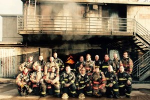 firefighter-training-back-in-october-2015-in-denver-before-heading-to-antarctica