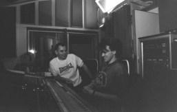 richard-bertram-1993-workhouse-london