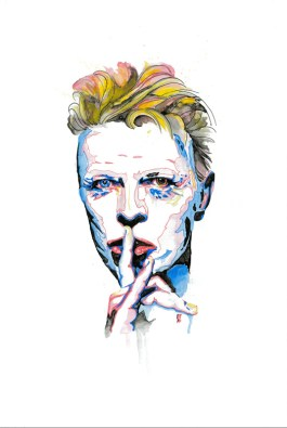 bowie_full