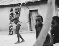 AllisonZaucha-documentary-_ZP_5129