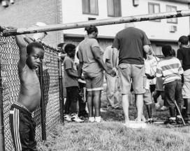AllisonZaucha-documentary-_ZP_9272