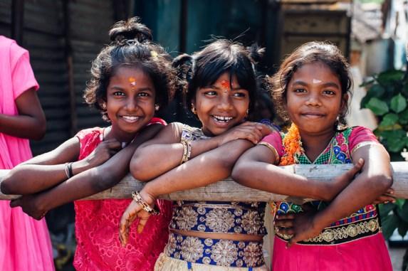 india_documentary_photography_Allison_ZauchaPhotography-1-2