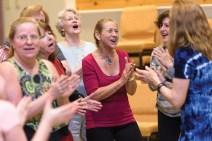 Choir15