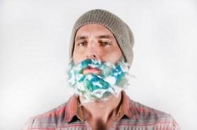 God_Beard_1