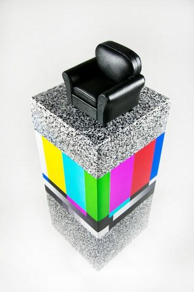 tv_chair