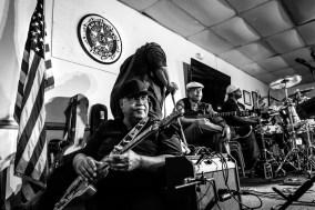 upstart-clones-of-funk-2017-allisonzaucha-0439