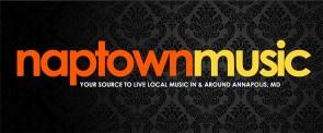 Naptownmusic_damask.jpg