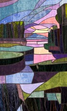 SWC_Harriet_Tubman_Visitors_Center_Stained_Glass_illustrations_spring