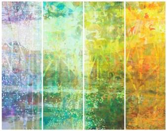 SWC_Hopsice_of_the_Chesapeake_art_Seasons_of_Life