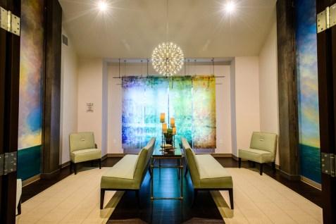 SWC_Hospice_of_the_Chesapeake_Sanctuary_Seasons_of_Life_Art_Installation_photo_©_Alison_Harbaugh