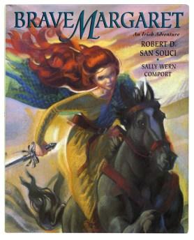 SWC_Illustration_Brave_Margaret