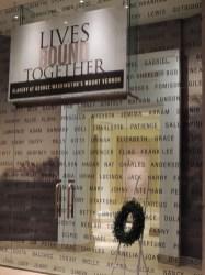 SWC_LivesBoundTogther_Slavery_at_George_Washingtons_Mount_Vernon