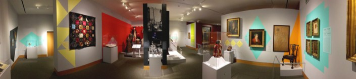 SWC_museum_What&WhyCollecting_at_the_MdHS