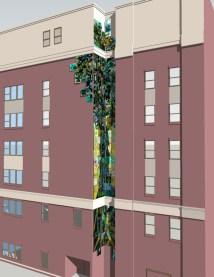 SWC_w_ArtWalk_Brightview_West_End_in_Rockville_MD_Tree_of_Life