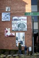 SWC_w_ArtWalk_and_Stanton_Center_Community_Public_Art