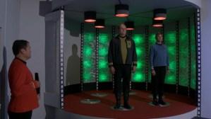 Starship Farragut The Crossing.mp4.00_15_40_08.Still005_01