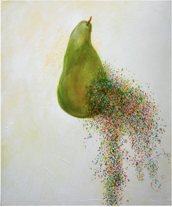 pear.low_07