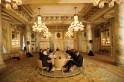 Hay Adams Hotel DC_03