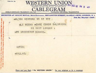 Telegram from Willie001_03