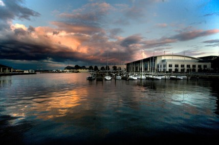 USNA Sailing Center_09