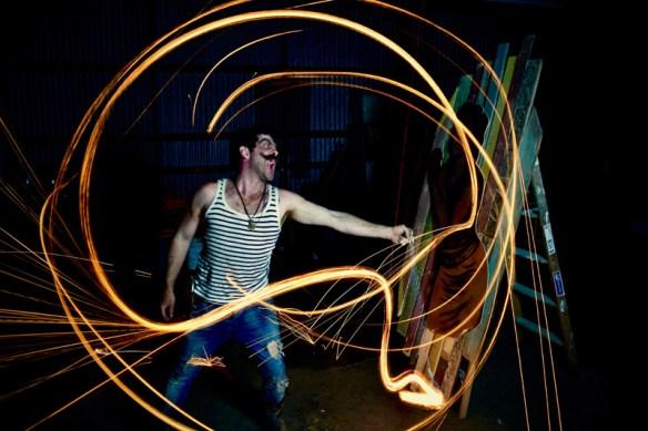 Firebender 3; Photo by Pieter Gaspersz_34
