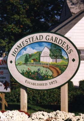 Photo by Tim Cook homestead gardens_02