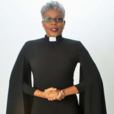 Photos courtesy of Bishop Coates