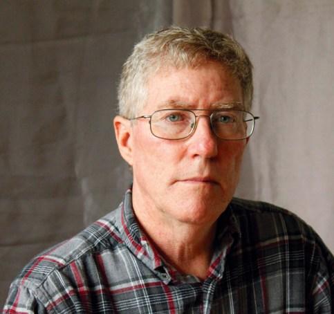 David Lawton, President, MSPP Accredited Member, Pasadena, MD