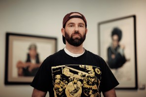 Andy-Katz-0007