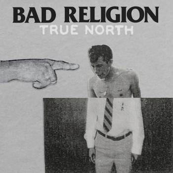 bad_religion_true_north