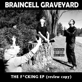 braincell_graveyard
