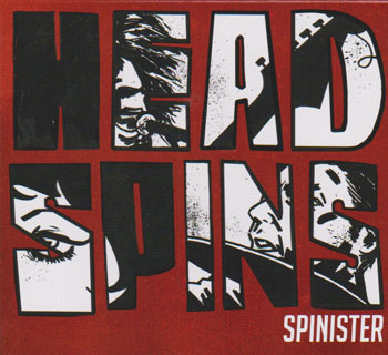 headspins-spinister