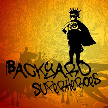 backyard_superheroes