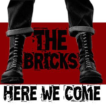 the-bricks